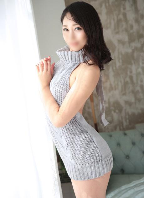 【カンカン娘ネオ】秋山さんに独占インタビューをしてきました。